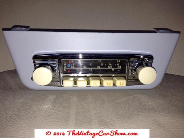 motorola-vintage-radios-3