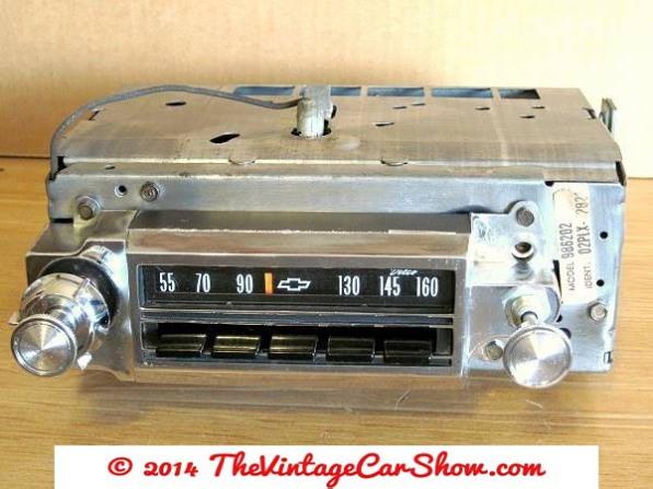 motorola-vintage-radios-4