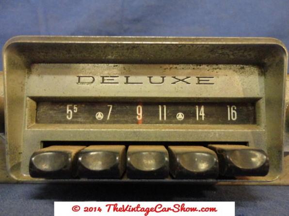 motorola-vintage-radios-5