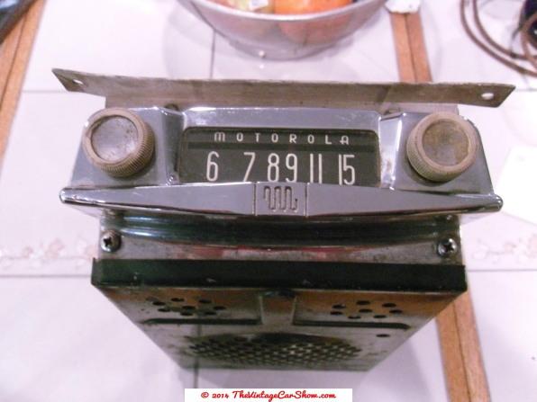 motorola-vintage-radios-6