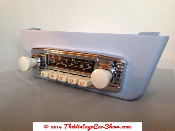 motorola-vintage-radios-7