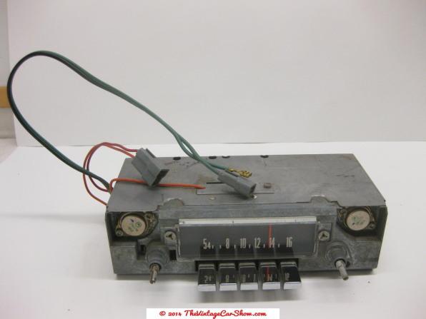 motorola-vintage-radios-8