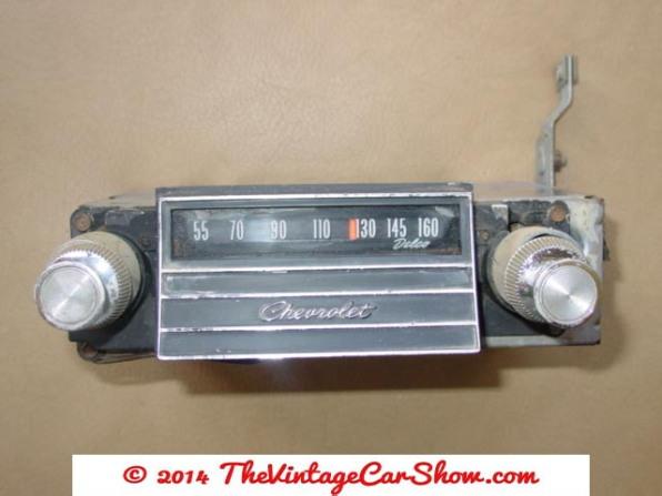 motorola-vintage-radios-9