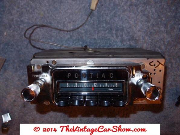 motorola-vintage-radios