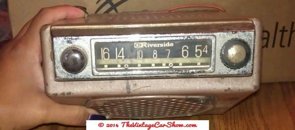 riverside-car-radio2