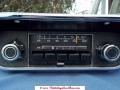 8-track-car-radios-11