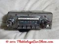 8-track-car-radios-3