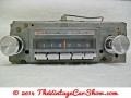8-track-car-radios-8