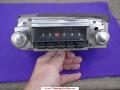8-track-car-radios-9