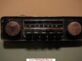 8-track-car-radios