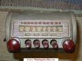 vintage-silvertone-6285-car-radio-model-101-666a-late-1940s