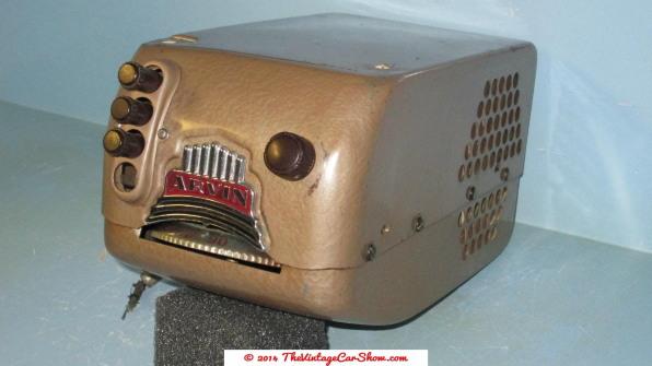 vintage-arvin-car-automobile-model-620-6-volt-radio