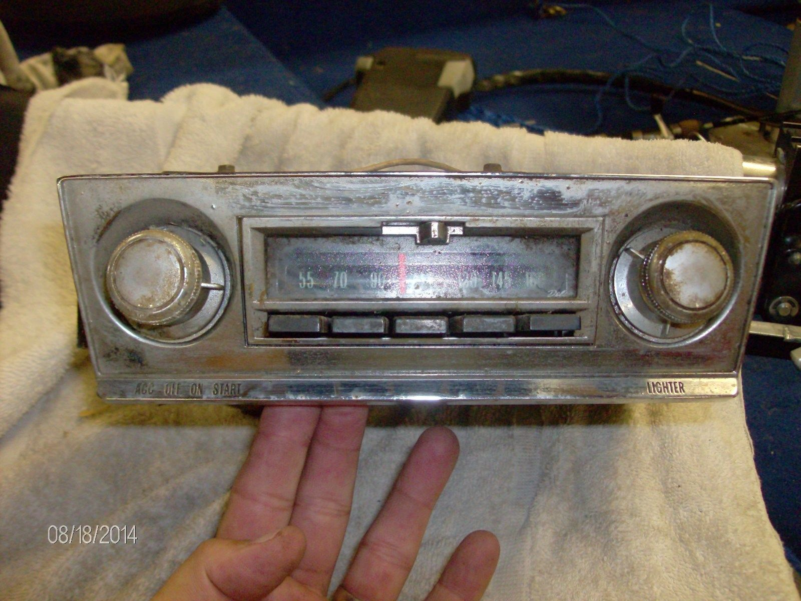 vintage car products (12)