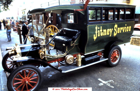 vintage-cars-radios-12