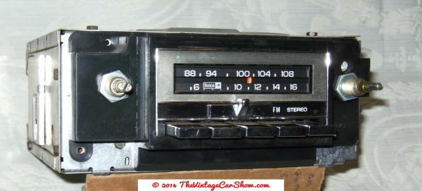 vintage-cars-radios-17