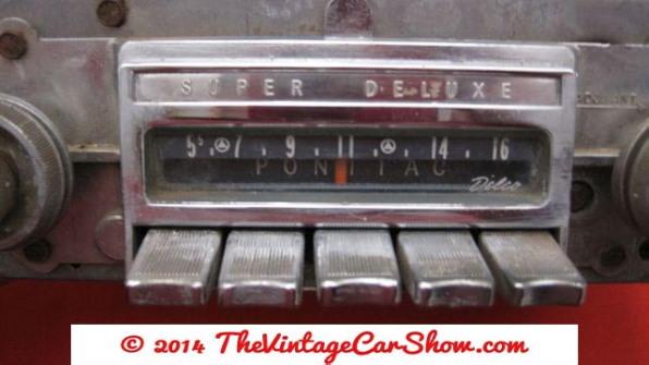 vintage-cars-radios-3