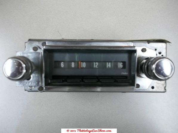 vintage-cars-radios-5