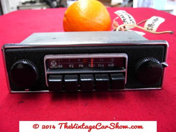 vintage-cars-radios-7
