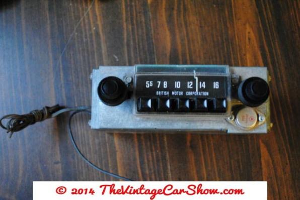 vintage-cars-radios-8