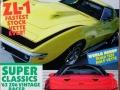 automobile magazine (24)