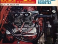 collectable mag cover hot rod (9)