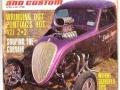 drag racing mags (1)
