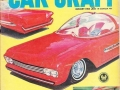 drag racing mags (11)