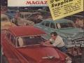drag racing mags (12)