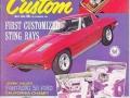 drag racing mags (9)
