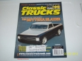 the vinate car show magazine (21)