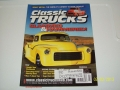 the vinate car show magazine (24)