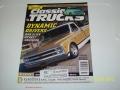 the vinate car show magazine (25)