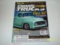 the vinate car show magazine (27)