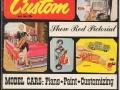 the vinate car show magazine (3)