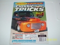 the vinate car show magazine (30)