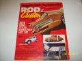 the vinate car show magazine (5)