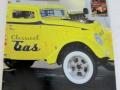 the vintage car show (14)