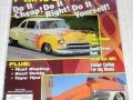 the vintage car show (21)