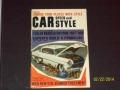 thevinatge car show  (7)