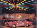 vintage car mags (2)