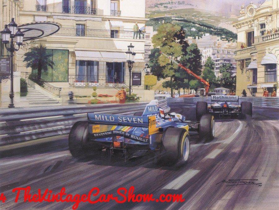1995-renault-triumph-at-last