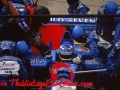 benetton-renault-sport-formula-one-pit-stop-at-silverstone