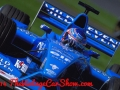 jenson-button-of-great-britain-benetton-renault-f1-team-1