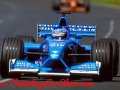 jenson-button-of-great-britain-benetton-renault-f1-team-2