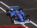 jenson-button-of-great-britain-benetton-renault-f1-team-3