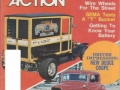 rod-action-10