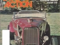 rod-action-14