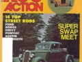 rod-action-18