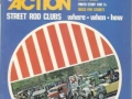 rod-action-2
