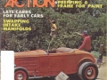 rod-action-7